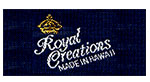 Royal Creations Brand @ShakaTime