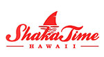 Shaka Time Hawaii