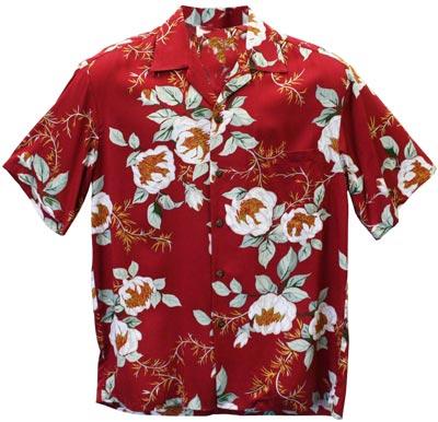 shirtstory.jpg