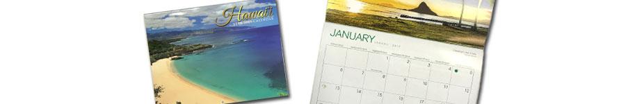 Free 2019 Calendar