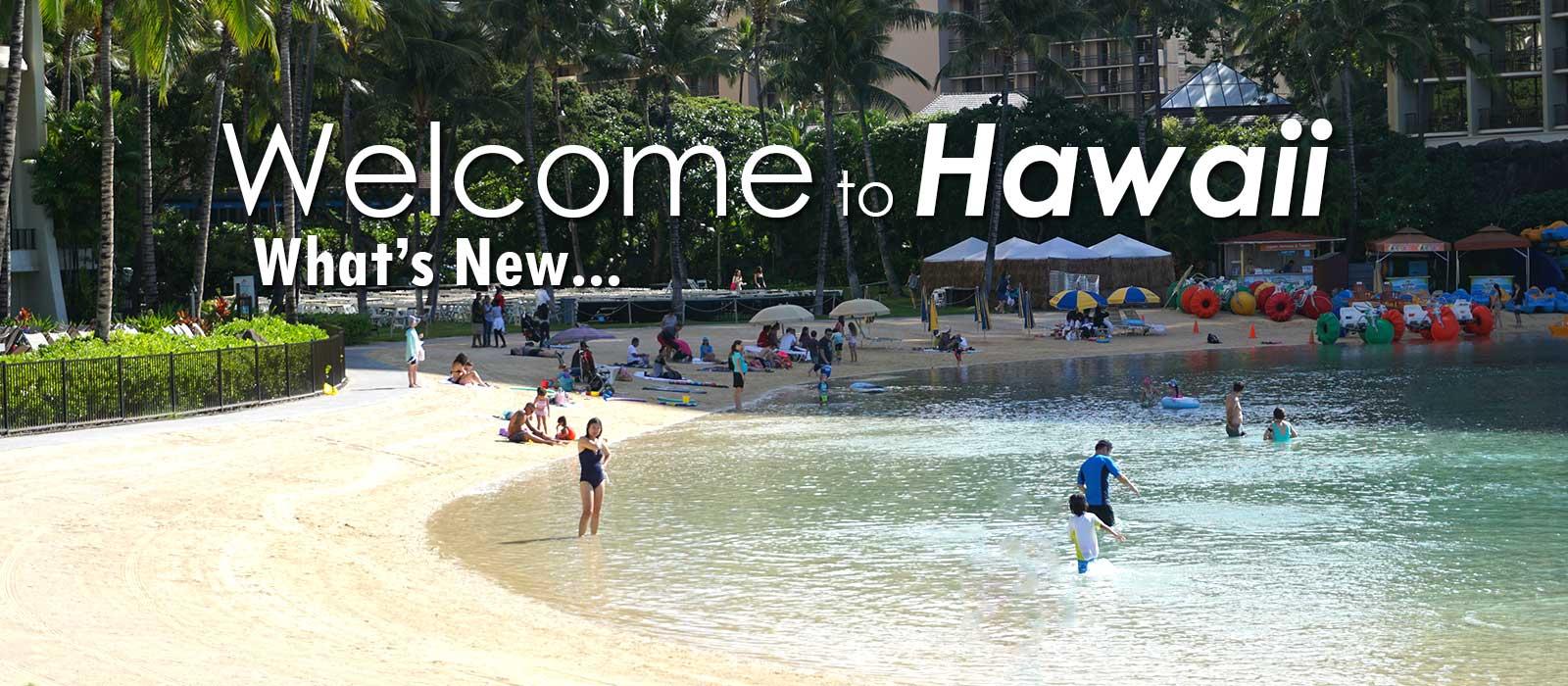 Welcome to Shaka Time Hawaii
