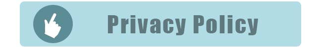 Privacy Policy ShakaTime