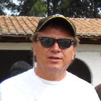 Carlos W. Benitez
