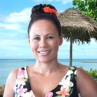 Cheryl Benitez PR