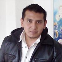Edgar Quito